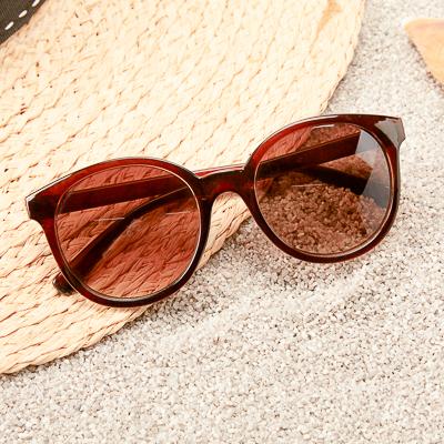 eyewear in Myrtleford Alpine Eyecare